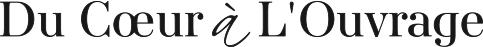 Logo du coeur l'ouvrage - Fondation EY