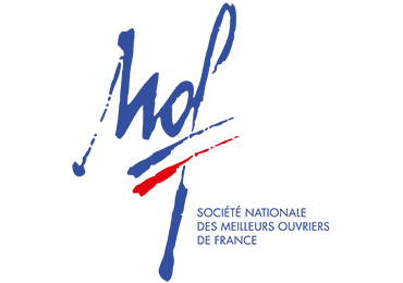 Logo MOF - Fondation EY