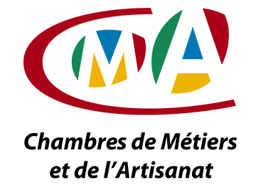 logo CMA - Fondation EY