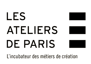 logo atelier paris - EY