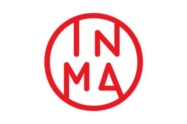 Logo INMA - Fondation Ernst Young