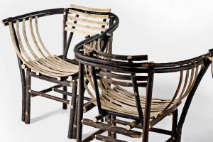 arnaud mainardi fondation ey. Black Bedroom Furniture Sets. Home Design Ideas