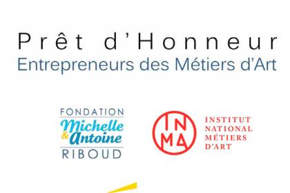 Logos des partenaires Fondation EY