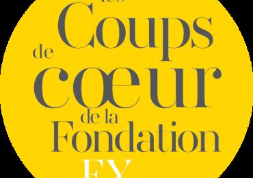 1607SG003 logo coups de coeur fondation EY-01