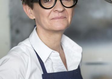 Véronique Frémy - Atelier Frémy Design et Sérigraphie - 7531