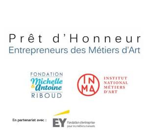 pret-d-honneur-entrepreneurs-des-metiers-d-art