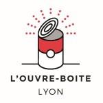 Programme l'Ouvre-Boite Lyon par les Apprentis d'Auteuil destiné à accompagner de jeunes talents peu ou pas diplômés. Projet soutenu en compétences par la Fondation EY.