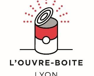 Programme l'Ouvre-Boite Lyon par les Apprentis d'Auteils