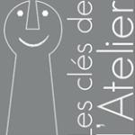 Logo Les clés de l'Atelier