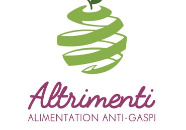 Altrimenti_FondationEY_mécénatdecompétences