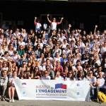 Institut de l'Engagement_FondationEY_mecenatdecompetences