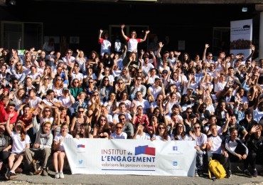Institut de l'Engagement_FondationEY_mecenatdecompetences