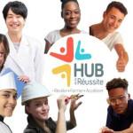 Hub de la Réussite_FondationEy_mecenatdecompetence