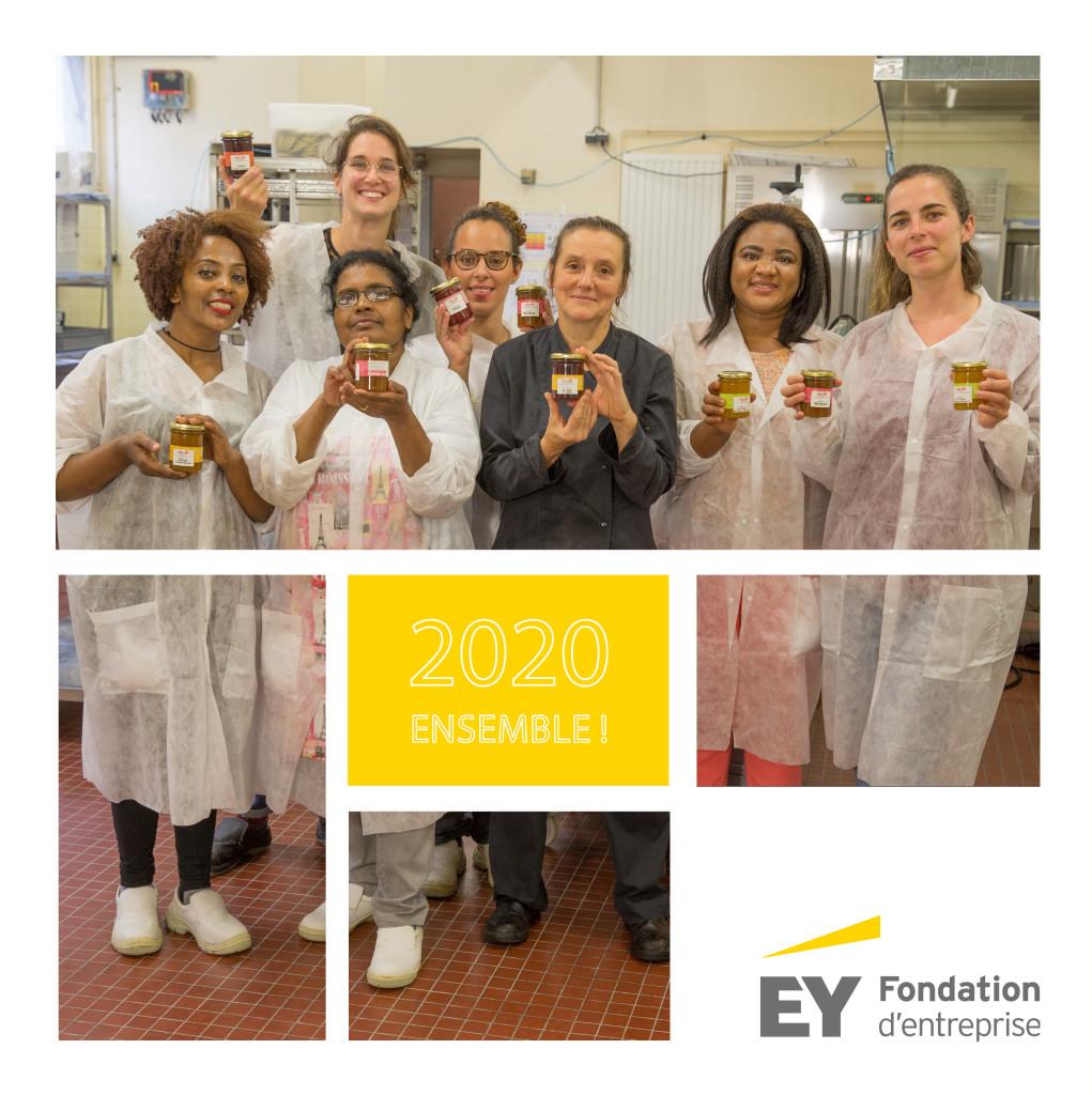 Vœux_2020_Fondation_EY_mécénat