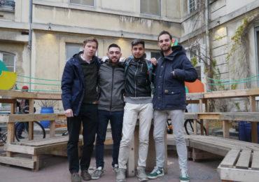 association_light_twoards_future_insertion_refugiés