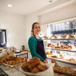 farinez_vous_boulangerie_ecole_insertion